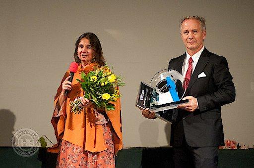 Terra Mater Factual Studios gewinnen beim internationalen Bergfilmfestival in Graz