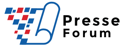 Presseforum.at