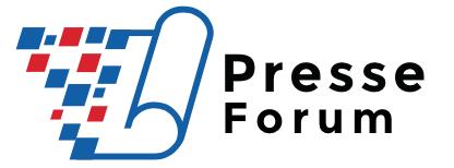 Presseforum