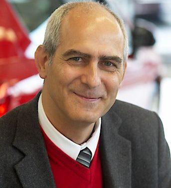 WKÖ: Neuer Bundesgremialobmann für Fahrzeughandel