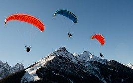 Gästeflugregelung neu – Aufregung in der Flugsportszene