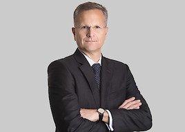 Wegweisendes positives Urteil für die Raiffeisen-Bezirksbank Klagenfurt: Sie bekommt als Depotbank im AvW-Verfahren Recht