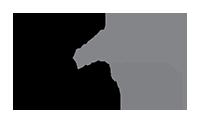 Medienlöwinnen und Journalistinnenkongress 2017