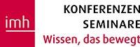 25 Jahre imh – Vom kleinen Anbieter zu Österreichs Marktführer