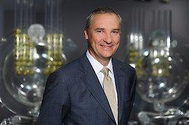 SAZKA Group: Robert Chvátal zum Vizepräsidenten der Vereinigung Europäischer Lotterien gewählt