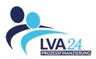 VKI stoppt Sammelaktion Rücktritt bei Lebensversicherung: LVA24 bleibt Ansprechpartner für Geschädigte