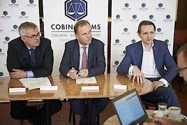 VW-Abgasaffäre: COBIN claims-Sammelaktion für Unternehmen und Verbraucher