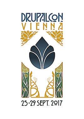 DrupalCon erstmals in Wien