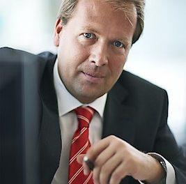 Ingram Micro wird strategischer Distributionspartner von Dell EMC