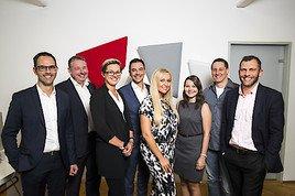 Dentsu Aegis Network Austria übernimmt media.at
