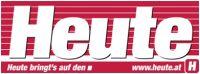 """Media-Analyse 2016/17: """"Heute"""" in Wien deutlich über der 30% Marke"""