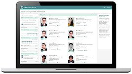 myVeeta hilft Start-ups bei der Personalsuche
