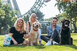 BENEFUL startet Beratungstour über Zahnhygiene für Hunde