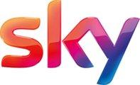 Sky Österreich sichert sich die Pay-TV-Rechte für die Erste Bank Open 500