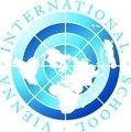 Vienna International School als erste 'Eco-School' Österreichs ausgezeichnet