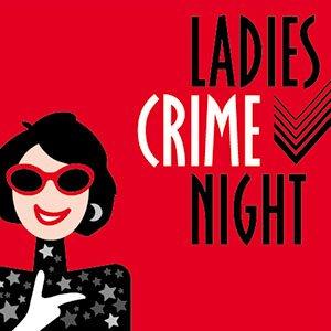 Krampus-Benefiz-Ladies Crime Night in Wien