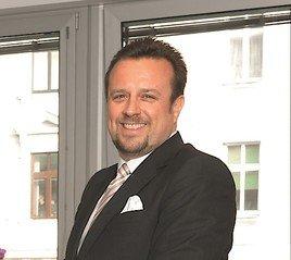 Führungswechsel bei Swiss Life Select in Österreich