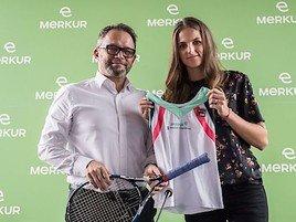 Merkur Versicherung weitet Geschäftstätigkeit auf Tschechien aus
