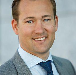 Neuer Geschäftsführer der EAA-EnergieAllianz Austria: Thomas Torda beginnt im Oktober