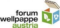 Best of Wellpappe: Wellpappe Austria Awards 2017 vergeben