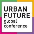 Städte setzen entscheidende Impulse für mehr Nachhaltigkeit