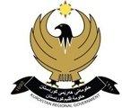 Region Kurdistan-Irak: Trauer um Präsident Jalal Talabani