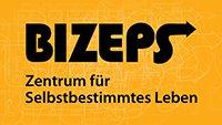 Inklusionspaket beschlossen – BIZEPS dankt den Abgeordneten