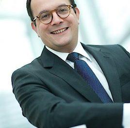 Mag. Helmut Geil kehrt als Managing Director zu Aon Austria zurück