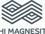 RHI Magnesita: Ian Botha wird neuer CFO