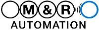 M&R Automation wird PIA Automation Austria