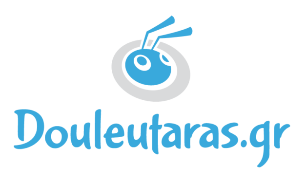 Greek Startup Douleutaras.gr raises third funding round of 1.8 million €