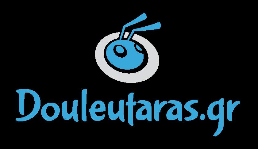 Greek Startup Douleutaras.gr raises third funding round of 1.8 million €