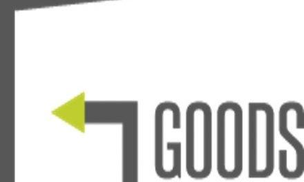 Goods You Need