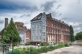 IC Development expandiert mit MILESTONE Student Living nach Deutschland