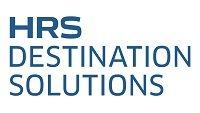 Korrigierte Neufassung der OTS0027 von heute: HRS Destination Solutions gibt Kooperation mit Airbnb bekannt