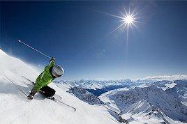 Neue Möglichkeit beim Skiticketkauf: Mit starjack ohne Anstehen direkt auf die Piste