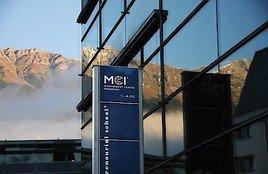 MCI gewinnt weitere Top-Unis als Partner