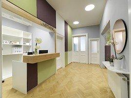 VivaNeo eröffnet einen weiteren Standort in Wien
