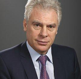 LUKOIL legt klares Bekenntnis zum Standort Österreich ab: 6,2 Milliarden Euro für LUKOIL INTERNATIONAL GmbH in Wien