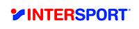 INTERSPORT-Facebook-Fans: 7.000 Euro für SOS-Kinderdorf