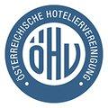 WIFO-Studie: Hotels zahlen immer mehr für Mitarbeiter