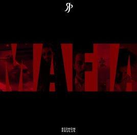 """Hollywood kommt nach Wien! Musikvideo-Release """"Mafia"""" von ReeMon Paulus heute"""