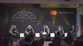 Mastercard Tourism Insight Platform: erfolgreiches Tourismusmarketing durch smartes Datenmanagement