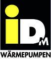"""""""myiDM +energy"""" – der stundenvariable Stromtarif für Wärmepumpen von iDM – mit einer Energiepreisobergrenze von maximal 3,4ct/kWh"""