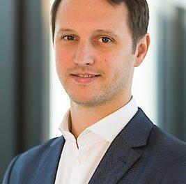 Wechsel an der Spitze der Abteilung Steuerpolitik in der AK Wien