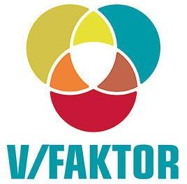 Der V/Faktor – Erfolgsfaktor für Regionen und Unternehmen