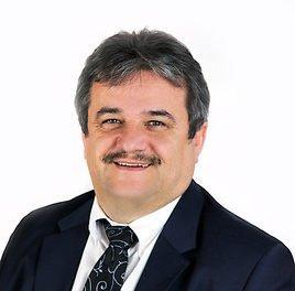 Peter Spatzierer neuer Verkaufsleiter Automotive Schmierstoffe bei LUKOIL Lubricants Europe