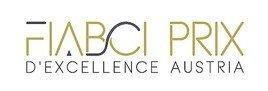 Startschuss für den ersten FIABCI Prix d'Excellence Austria