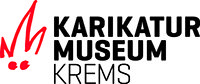 Großartiger Auftakt: Eröffnungsfeier zu IRONIMUS 90 im Karikaturmuseum Krems