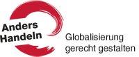 "PK 12.3. Kampagnenstart: Aus ""TTIP STOPPEN"" wird ""Anders Handeln"""